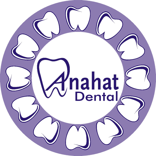 Anahat Dental Care Pune
